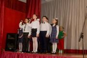 Городской конкурс «Город детства!»